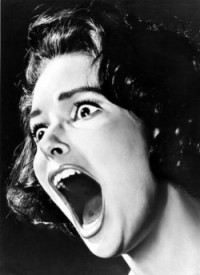 Toronto Dentist Blog: Fear of dentists and dental anxiety.