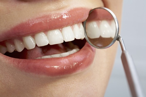 Periodontic Therapy Fishers